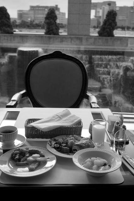 breakfast_c0065410_12494620.jpg