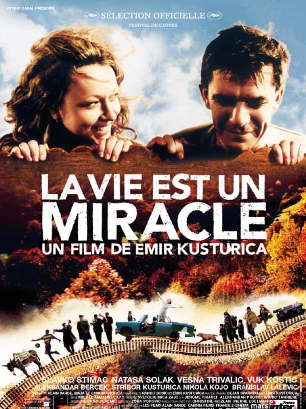 人生はまさに奇跡の連続。_f0070411_033022.jpg