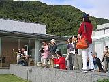 葉山 写真撮影会作品 各賞発表と講評_d0046025_1716366.jpg