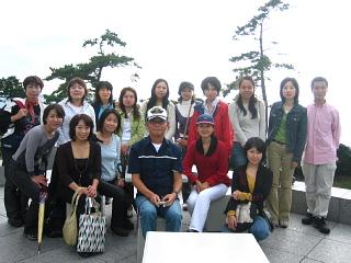 葉山 写真撮影会作品 各賞発表と講評_d0046025_1781488.jpg