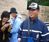 葉山 写真撮影会作品 各賞発表と講評_d0046025_1793545.jpg