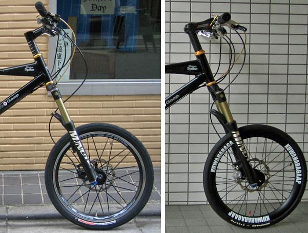 http://pds.exblog.jp/pds/1/200610/12/27/a0092827_13541048.jpg