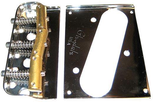 当店オリジナル・ギター用の特注パーツ。_e0053731_17292047.jpg