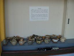 福井市遺跡発掘速報展2006 パート1_e0063268_23593488.jpg