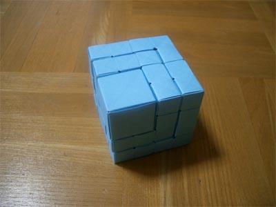 b0035506_1950365.jpg