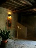 アッシジの聖人フランチェスコのいた場所_f0062510_22241310.jpg