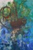 展覧会■10/25-10/31 中村晴子展 空中庭園 【絵画】_e0091712_1252388.jpg
