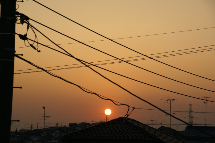 オレンジグラデ_e0077521_9313019.jpg