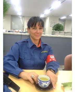 マケドニァの消防士_c0026627_22111030.jpg