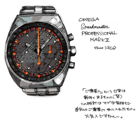 腕時計_f0083935_12124661.jpg