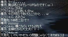 b0036436_19182274.jpg
