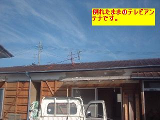 f0031037_20443082.jpg