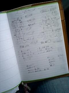 b0105249_19214993.jpg