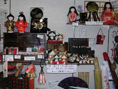 2006年10月13日(金)・・・黒革の手帖_f0060461_13323543.jpg
