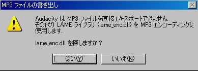 f0070279_16523486.jpg