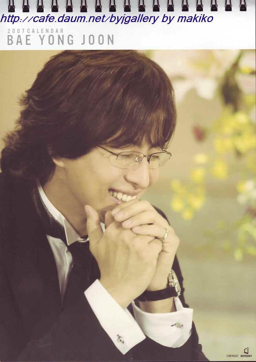 ヨン様の映画、名古屋と、福岡でも~!_d0060693_21495896.jpg