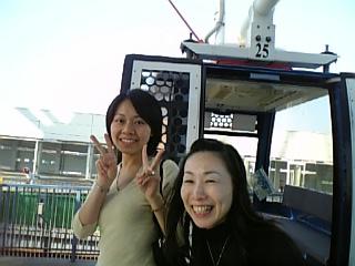 06社員旅行-湯布院・博多_d0054704_23173090.jpg