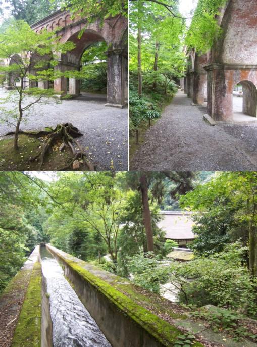 京都を巡る_c0071305_18492547.jpg