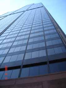 シカゴ・シアーズタワー_e0033609_1954932.jpg