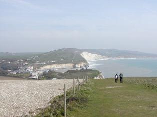 ワイトト島 Isle of Wight_d0026822_1146185.jpg