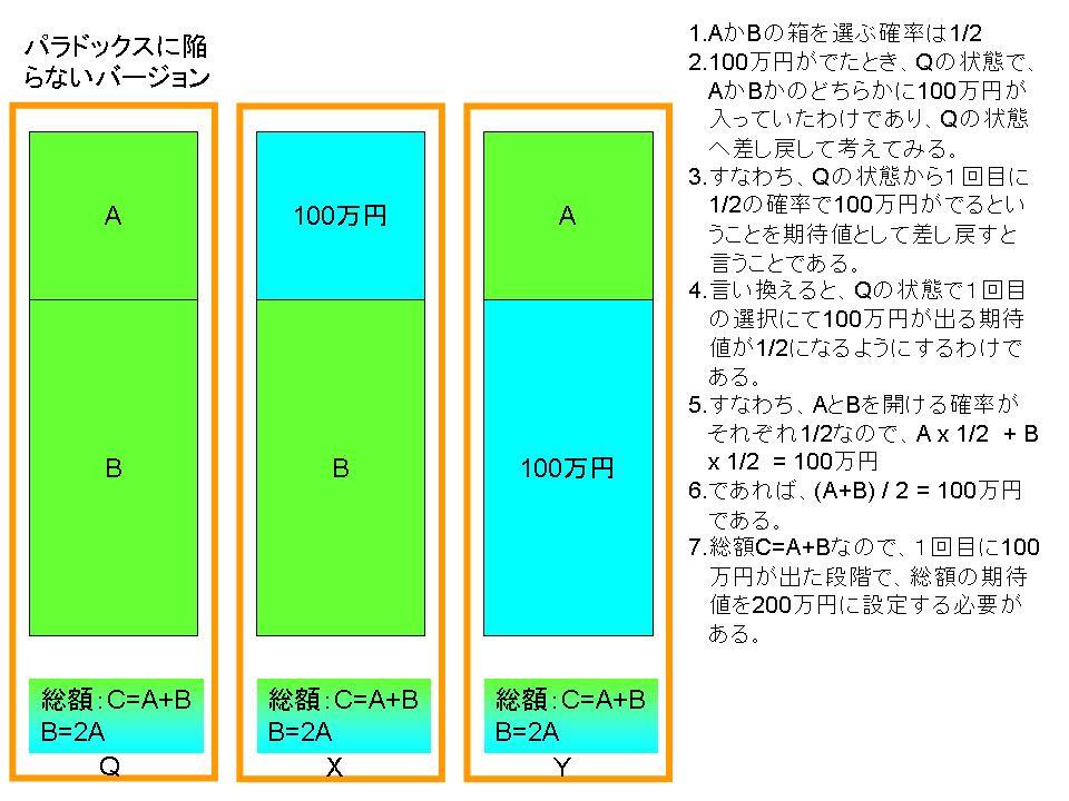 b0032038_9171382.jpg
