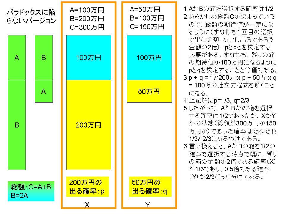 b0032038_9172211.jpg