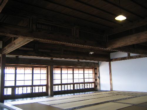 小樽・札幌・富良野・美瑛_f0045052_11433755.jpg