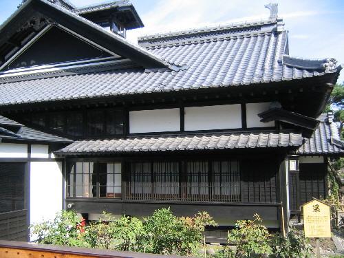 小樽・札幌・富良野・美瑛_f0045052_11494652.jpg