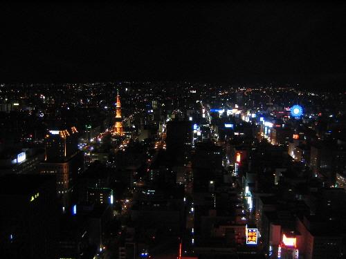 小樽・札幌・富良野・美瑛_f0045052_11582564.jpg
