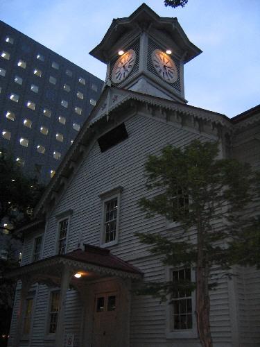 小樽・札幌・富良野・美瑛_f0045052_12513292.jpg