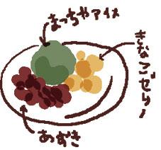 b0043757_16514396.jpg