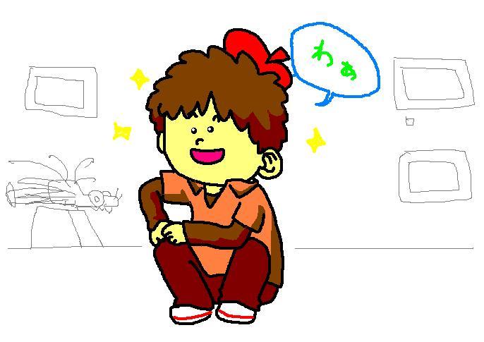 b0093826_0442060.jpg
