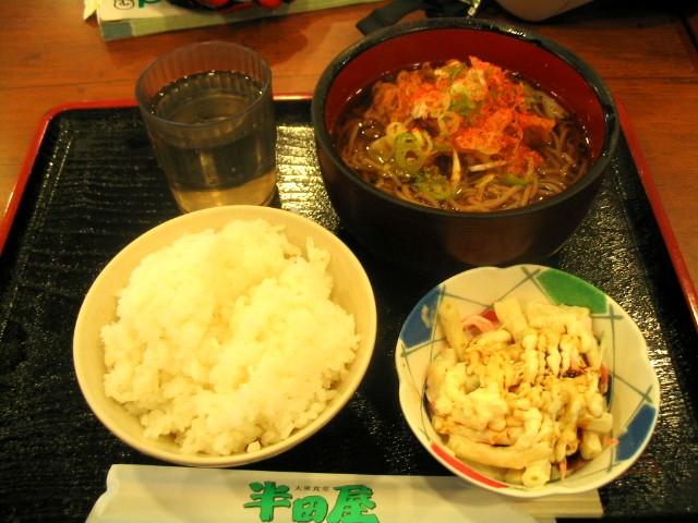 琵琶湖へ_a0082027_22451422.jpg