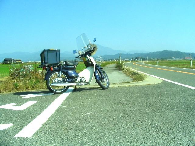 琵琶湖へ_a0082027_22471535.jpg