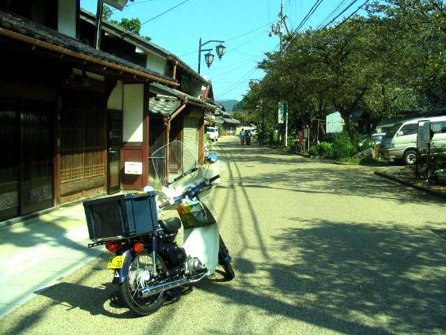 琵琶湖へ_a0082027_22473836.jpg