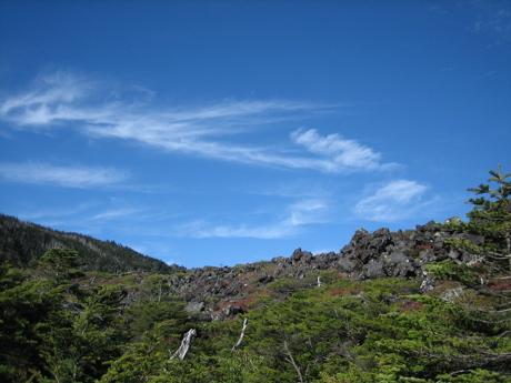 八ヶ岳クラフトフェア 5_b0100229_1654408.jpg