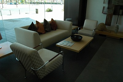 AC Hotel Cordoba_e0076932_21351677.jpg