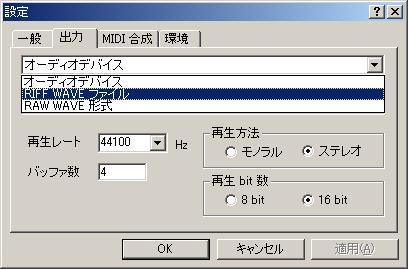 mid → wav_b0006850_15252767.jpg