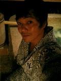 c0069859_1834543.jpg