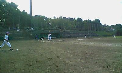 野球いろいろ_c0031975_23125673.jpg