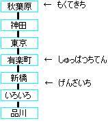 d0035190_224844.jpg