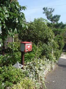 美しい日本の田舎_f0106597_0155136.jpg