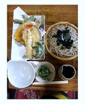 武蔵野_f0050226_1014747.jpg