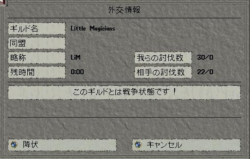 e0044529_5365378.jpg