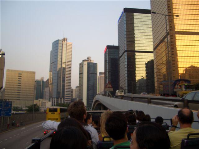 香港(1)-2_d0066442_2041685.jpg