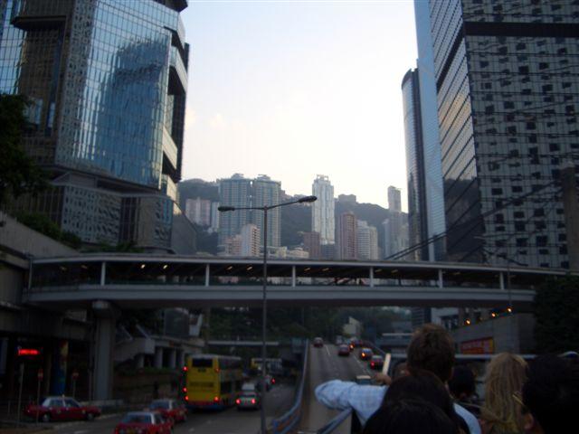 香港(1)-2_d0066442_2043738.jpg