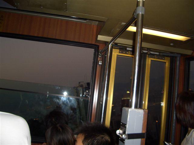 香港(1)-2_d0066442_2051013.jpg