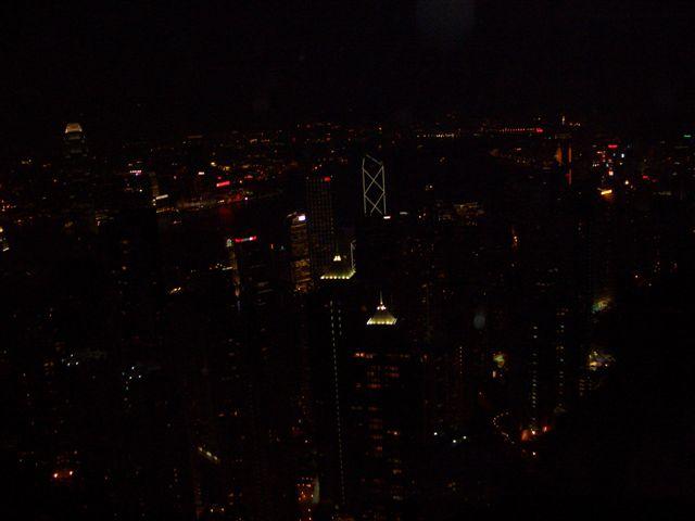 香港(1)-2_d0066442_2055084.jpg