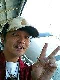 c0069859_11364770.jpg
