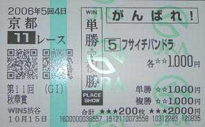 b0077271_823437.jpg